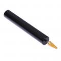 Прибор для покраски края кожи торцов инструмент для работы с кожей, все для рукоделия, инструменты для кожевников, инструмент для работы с кожей купить украина