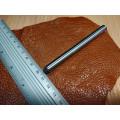 Инструмент для ручной установки люверсов форма хризантема 9 мм