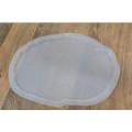 Набор для установки люверсов 12 мм ( ручная установка)