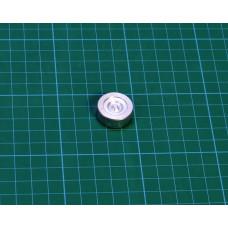Основа для установки фурнитуры 2 см