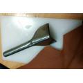 Инструмент для торцевания края пробойник торцеватель V образные 40 мм