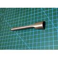 Инструмент для торцевания края ремня U- формы 20 мм