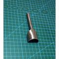 Инструмент для торцевания края ремня U- формы 30 мм