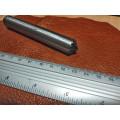 Инструмент для ручной установки люверсов форма хризантема 15 мм
