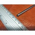 Инструмент для ручной установки люверсов форма хризантема 6 мм