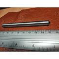Инструмент для ручной установки люверсов форма хризантема 8 мм вид2