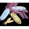 Набор для установки люверсов 10 мм ( ручная установка)