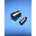 Пресс-форма для установки люверсов 3,5 мм