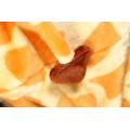 Краска для торцевания кожи 30 мл. малиновый